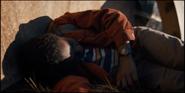 Ep5-Lucas unconscious