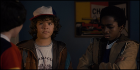 Ep2-Lucas and Dustin7