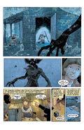 ST-comic-page-3