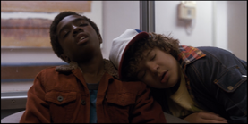 Ep8-Lucas and Dustin2