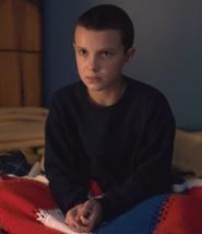 Eleven 001