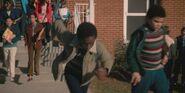 S2E04 Lucas running out of school