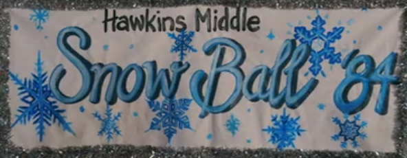 pathfinder srd snowball
