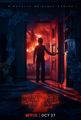 File:Stranger Things Close Encounters poster.jpg