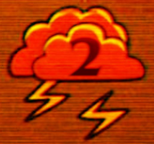 File:Countdown symbol.png