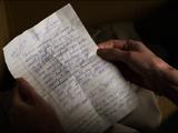 Hopper's Letter