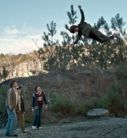 File:Mike is levitated.png