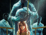 Stranger Things: SIX Issue 3