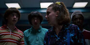 Stranger-Things-season-3-screenshots-Chapter-4-The-Sauna-Test-147