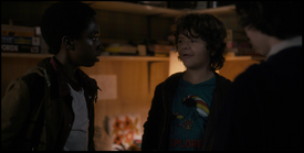 Ep2-Lucas and Dustin2