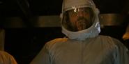 Ep6-Hopper in the hazmat suit