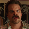 Jim Hopper Family Tree Icon 001