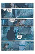 ST-comic-page-4