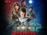 Stranger Things (theme)