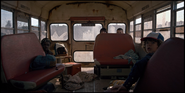 Ep7-Kids in bus6