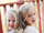 Anniston and Tinsley Price