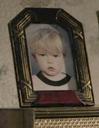 Young Jonathan
