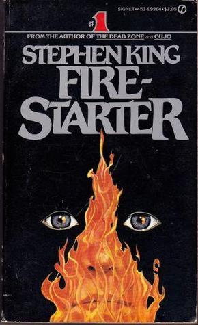 File:Firestarter Cover.jpg