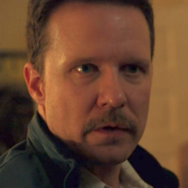 Neil Hargrove | Stranger Things Wiki | FANDOM powered by Wikia