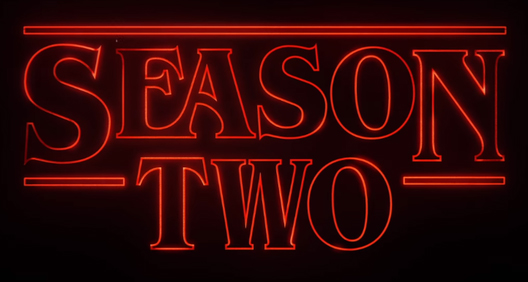 File:Stranger Things Season Two cropped.jpg