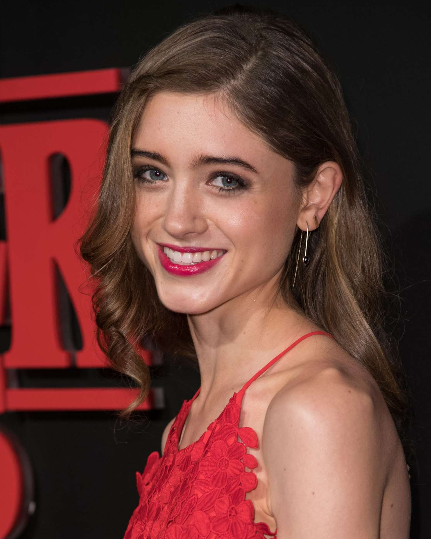 ICloud Natalia Dyer nude (95 photos), Tits, Cleavage, Instagram, see through 2006