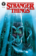 ST Issue 1 Cover 3