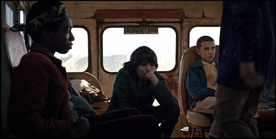 Ep7-Kids in Bus3
