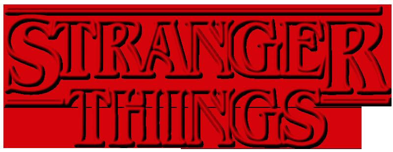 Stranger Things è una serie tv che parla anche di mutismo selettivo