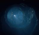 Hawkins tunnel system