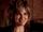 Familytree/Karen Wheeler