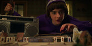 Stranger-Things-season-3-screenshots-Chapter-3-The-Case-of-the-Missing-Lifeguard-031