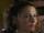 Familytree/Becky Ives