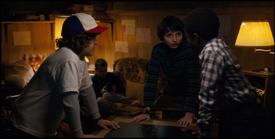 Ep3-Kids in basement