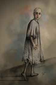 ElevenConceptArt-Gown