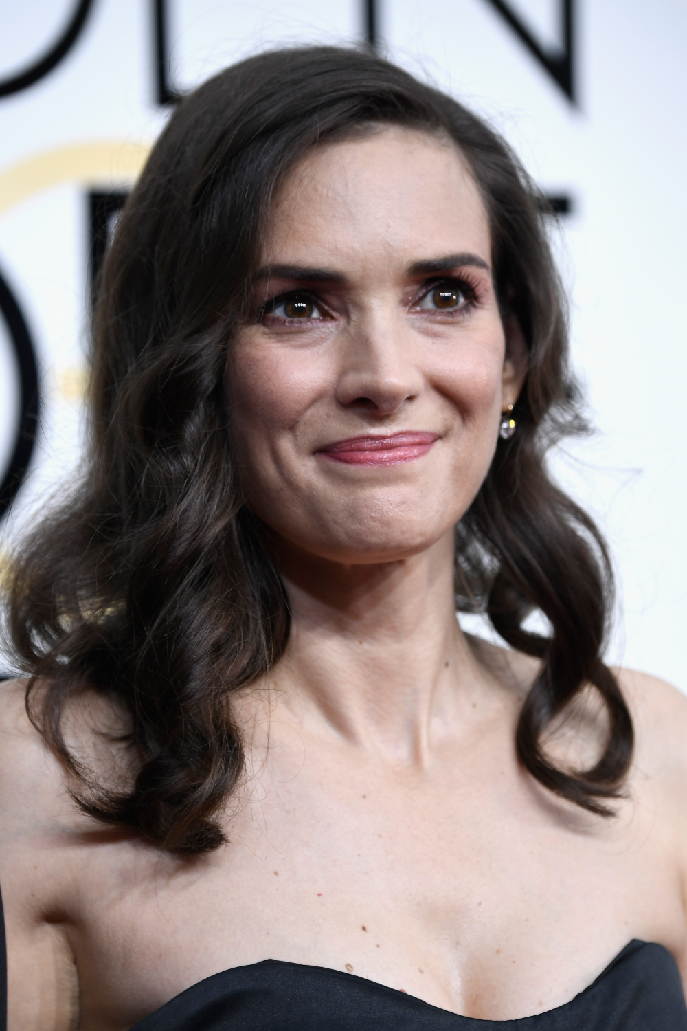 pictures Winona Ryder