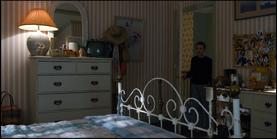 Ep3-Eleven bedroom