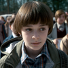 Will_Byers