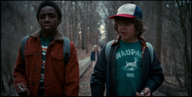 Ep5-Lucas and Dustin