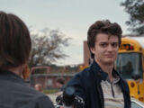 Steve Harrington/Gallery