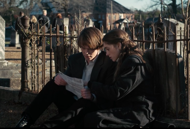 File:Jon and Nancy at the funeral.png