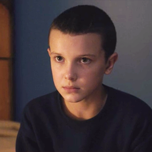 Stranger Things: What Happened To Eleven? | Screen Rant