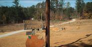 Merrill's Pumpkin farm