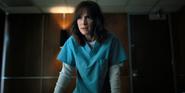 Ep6-Joyce reprimands the doctors