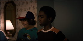 Ep4-Lucas and Dustin