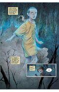 ST-comic-page-2