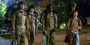 Stranger-things-season-2-characters-ghostbusters