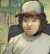ST-Comic-Dustin