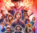 Stranger Things Wiki