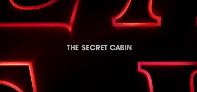 File:S02E07 logo.png
