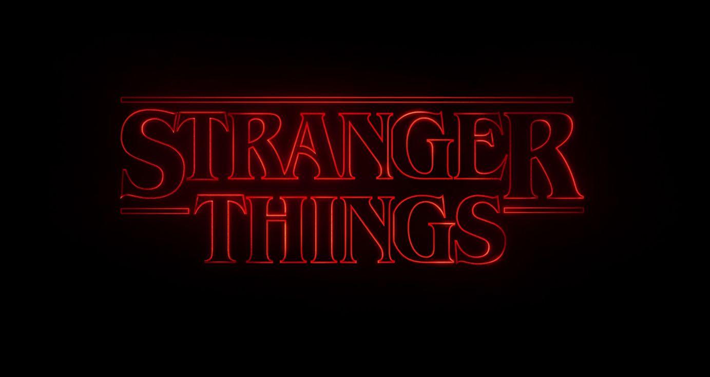 Image - Stranger-things-banner.jpg Stranger Things Wiki ...